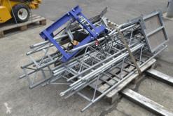 n/a Scaffolding Lift