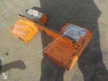 matériel de chantier Honda 1