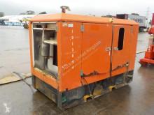 matériel de chantier Allight CD150MS