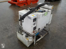 n/a Harrington WA3E-X001 construction