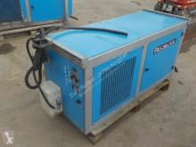 matériel de chantier Mitsubishi FRIGOBLOCK - 24.4KVA Generator c/w Engine