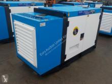 matériel de chantier nc 2019 Kawakenki KK-50KvA neuf
