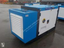 matériel de chantier nc 2019 Kawakenki KK-70KvA neuf