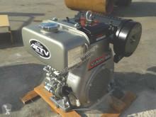 materiaal voor de bouw Kubota Moteur OC60 pour groupe électrogène neuf
