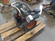 matériel de chantier Kubota Moteur Engine pour groupe électrogène