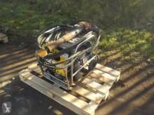 JCB Beaver Hydraulic Powerpack c/w Honda Engine, Hoses, Breaker & Ch