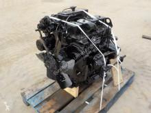Cummins Moteur Engine pour groupe électrogène construction
