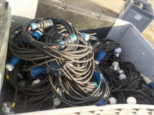 n/a Cable Lights & Extension Leads