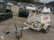 Terex Amida AL4050D-4MH