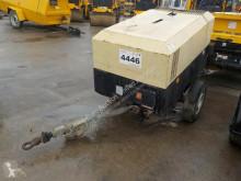 matériel de chantier nc Compressors (5 of)