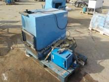 materiaal voor de bouw Sutton MC-0002-RU