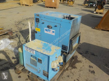 Sutton MC-0005-RR construction