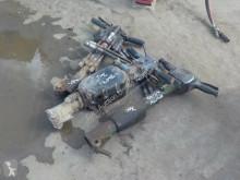 n/a Hand Held Hydraulic Breaker (3 of)