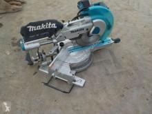 Makita LS1216 construction