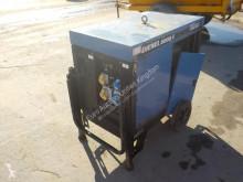 matériel de chantier SDMO 6000E