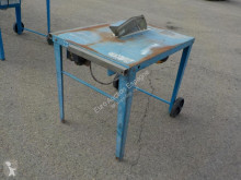 utilaj de şantier Alba Electrical Table Saw