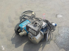 matériel de chantier nc Electric Water Pump (2 of)