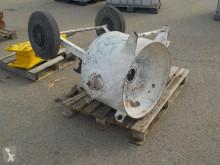 materiaal voor de bouw onbekend Airblast ABSC2440 Sandblaster
