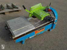 utilaj de şantier Sima 68N Water Cooled Tile Saw