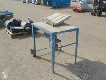 materiaal voor de bouw Sima Electric Table Saw