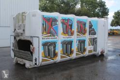 matériel de chantier nc Translift IES 20 Cyclus Container