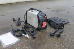 materiaal voor de bouw onbekend Kraftworld IGBT-N250 Lasapparaat