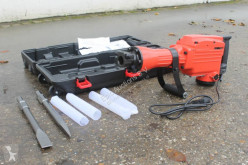 matériel de chantier nc Wiltec 1700W Sloophamer