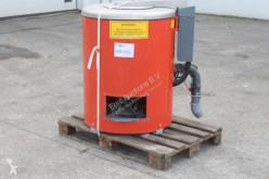 utilaj de şantier n/a Nyborg HEM289 Industrieele centrifuge