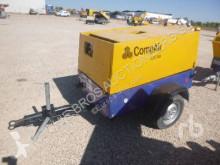 materiaal voor de bouw Compair C38