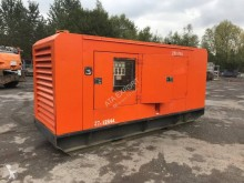 matériel de chantier FG Wilson 230 KVa