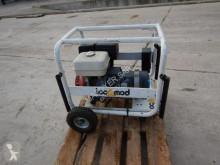 matériel de chantier SDMO R4