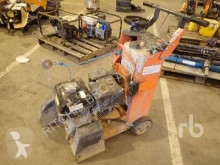matériel de chantier Husqvarna FS400LV