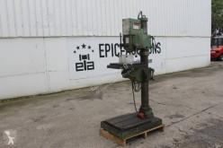 matériel de chantier nc Kolom Boor Machine