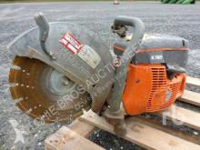 matériel de chantier Husqvarna K760