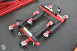 matériel de chantier nc Hydraulic Rank max 560Kg neuf