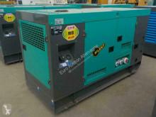 n/a Ashita Power AG3-50SBG neuf construction