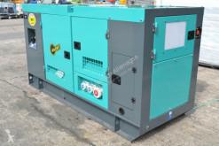 utilaj de şantier n/a Ashita Power AG3-70SBG neuf