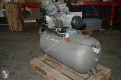 matériel de chantier Atlas LT6 Air Compressor