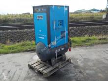 matériel de chantier nc Chiron Compressor