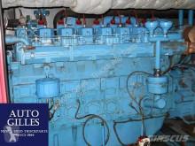 material de obra Perkins Stamford / / Newage International HC.1534F2