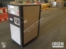 matériel de chantier nc BS15-30