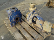 n/a Pallet of Pumps (2 fo) construction