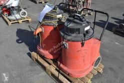 matériel de chantier nc Vacuum Cleaner (2 of)
