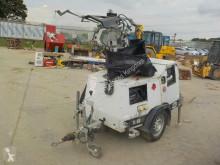 SMC TL-90