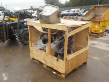 n/a Moteur 6 Cylinder Engine pour groupe électrogène pour pièces détachées construction