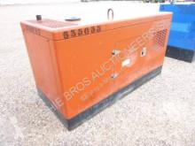 matériel de chantier groupe électrogène Himoinsa