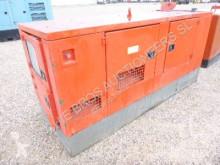materiaal voor de bouw Gesan DPS60