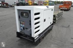 materiaal voor de bouw SDMO R33