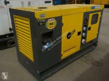 matériel de chantier nc Ashita Power AG-40 neuf