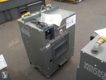 matériel de chantier Wacker Neuson HX60